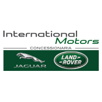 International Motors