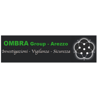 Ombra Group